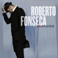 Purchase Roberto Fonseca - Zamazu