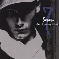 Purchase Seven - The Missing Link