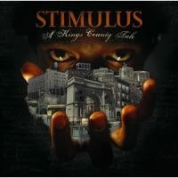Purchase Stimulus - A King's County Tale