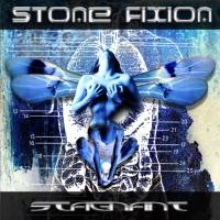 Purchase Stone Fixion - Stagnant