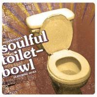 Purchase Supa Koopa - Soulful Toiletbowl