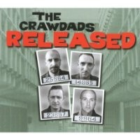 Purchase The Crawdads - Released