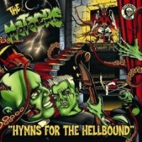 Purchase The Meteors - Hymns For The Hellbound