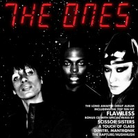 Purchase The Ones - The Ones CD1