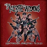 Purchase Thee Merry Widows - Revenge Served Cold