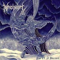 Purchase Trimonium - Son Of A Blizzard