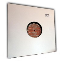 Purchase VA - Club R&B 41