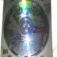 Purchase VA - Infamous Soundcrew-Go Getta
