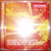 Purchase VA - On Air Volume 5 2CD
