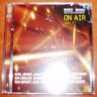 Purchase VA - On Air Volume 7 CDS CD2