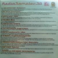 Purchase VA - Planetworks Radio Sampler 30 C