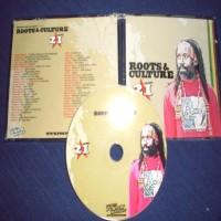 Purchase VA - Powpow Presents Roots & Culture Vol. 21