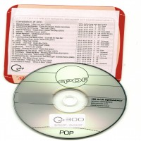 Purchase VA - Promo For Ua Pop 300-REPACK