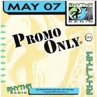 Purchase VA - Rhythm Radio: May 2007