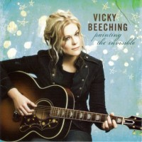 Purchase Vicky Beeching - Painting The Invisible