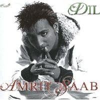 Purchase Amrit Saab - Dil