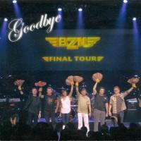 Purchase BZN - Goodbye