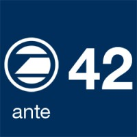 Purchase Ante - Ante 42