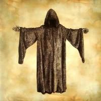 Purchase Avichi - The Divine Tragedy