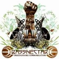 Purchase Bassnectar - Underground Communication