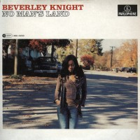 Purchase Beverley Knight - No Man's Land