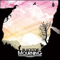Purchase Blacktop Mourning - No Regret