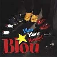Purchase Blou - Blou Blanc Rouge