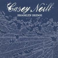 Purchase Casey Neill - Brooklyn Bridge
