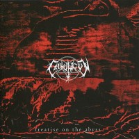 Purchase Catholicon - Treatise On The Abyss