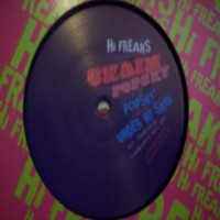 Purchase Chaim - Popsky (HIFREAKS006) Vinyl