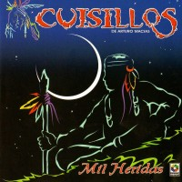 Purchase Cuisillos - Mil Heridas