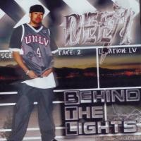 Purchase Dee 1 - Behind The Lights