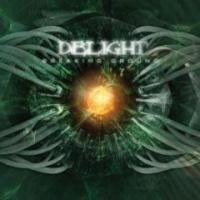 Purchase Delight - Breaking Ground
