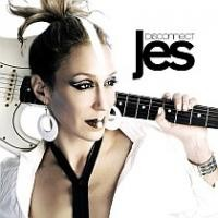 Purchase Jes - Disconnect