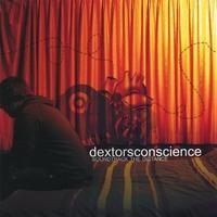 Purchase Dextors Conscience - Soundtrack the Distance