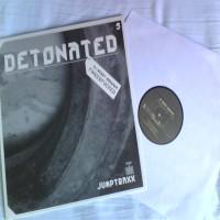 Purchase DJ Berry Morgana - Fingerfucked Vinyl