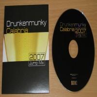 Purchase drunkenmunky - Calabria