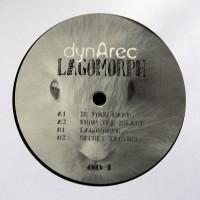 Purchase Dynarec - Lagomorph