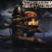 Purchase Front Line Assembly - Fallout
