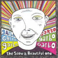 Purchase Garbo - The Slow & Beautiful One