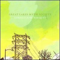 Purchase Great Lakes Myth Society - Compass Rose Bouquet
