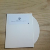 Purchase Inez - Walk Away Tonight CDS