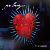 Purchase Joe Hedges - Curvature