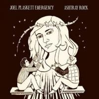 Purchase Joel Plaskett Emergency - Ashtray Rock