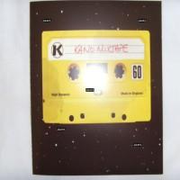 Purchase Kano - Kano Mixtape Bootleg