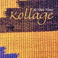 Purchase Kollage - At This Time