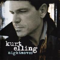 Purchase Kurt Elling - Nightmoves