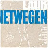 Purchase Laub - Deinetwegen