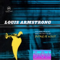 Purchase Louis Armstrong - Autour De Minuit
