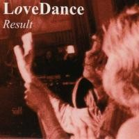 Purchase Love Dance - Result